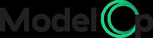 ModelOp Logo.png