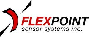 FLXT logo.jpg