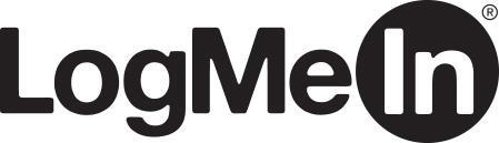 LogMeIn Announces Deal to Acquire Jive Communications, Takes Aim at $25 Billion UCC Market