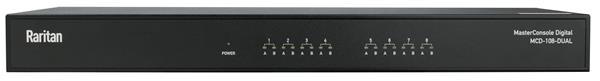 MCD-108-Dual v2 (1)