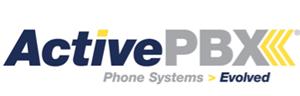 ActivePBX Logo.png