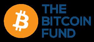 3iQ — The Bitcoin Fund (TSX: QBTC)