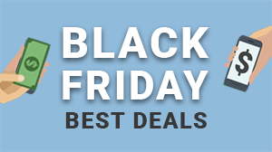 Top Mattress Bed Black Friday 2017 Deals Compared By Dealer