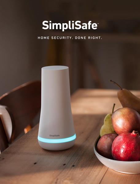 SimpliSafe_BaseStation