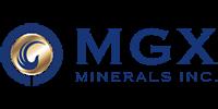 XMG_logo.png