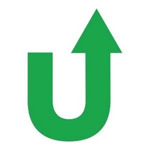 Uptick Logo.png