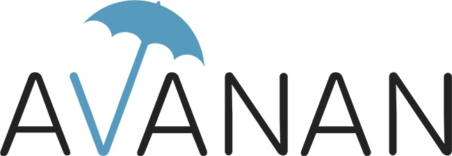 avanan logo to use 12.14.18.png
