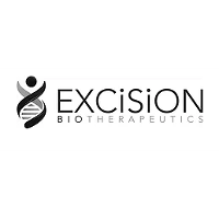 Excision logo 2.png