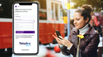 Teladoc Health Launches Telemedicine Service in Canada, Expanding Portfolio of Available Healthcare Solutions