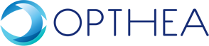 optima-logo.png