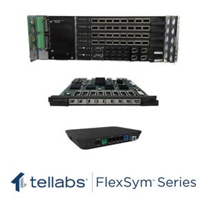 Optimize 10 Gigabit Connectivity with the Availability of
