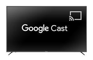 new_googlecast_front