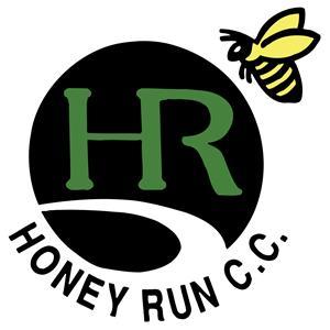 Honey Run Logo rgb.jpg