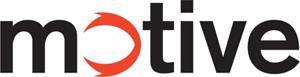 Motive Logo.jpg