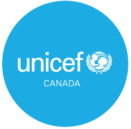 UNICEF_Logo-WhiteOnCyanCircle_Web-01.png