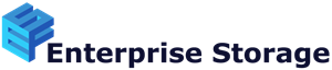 0_int_ESF_Logo.png