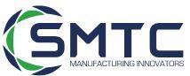 smtc logo.jpg