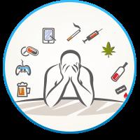 San Diego Drug Rehabs
