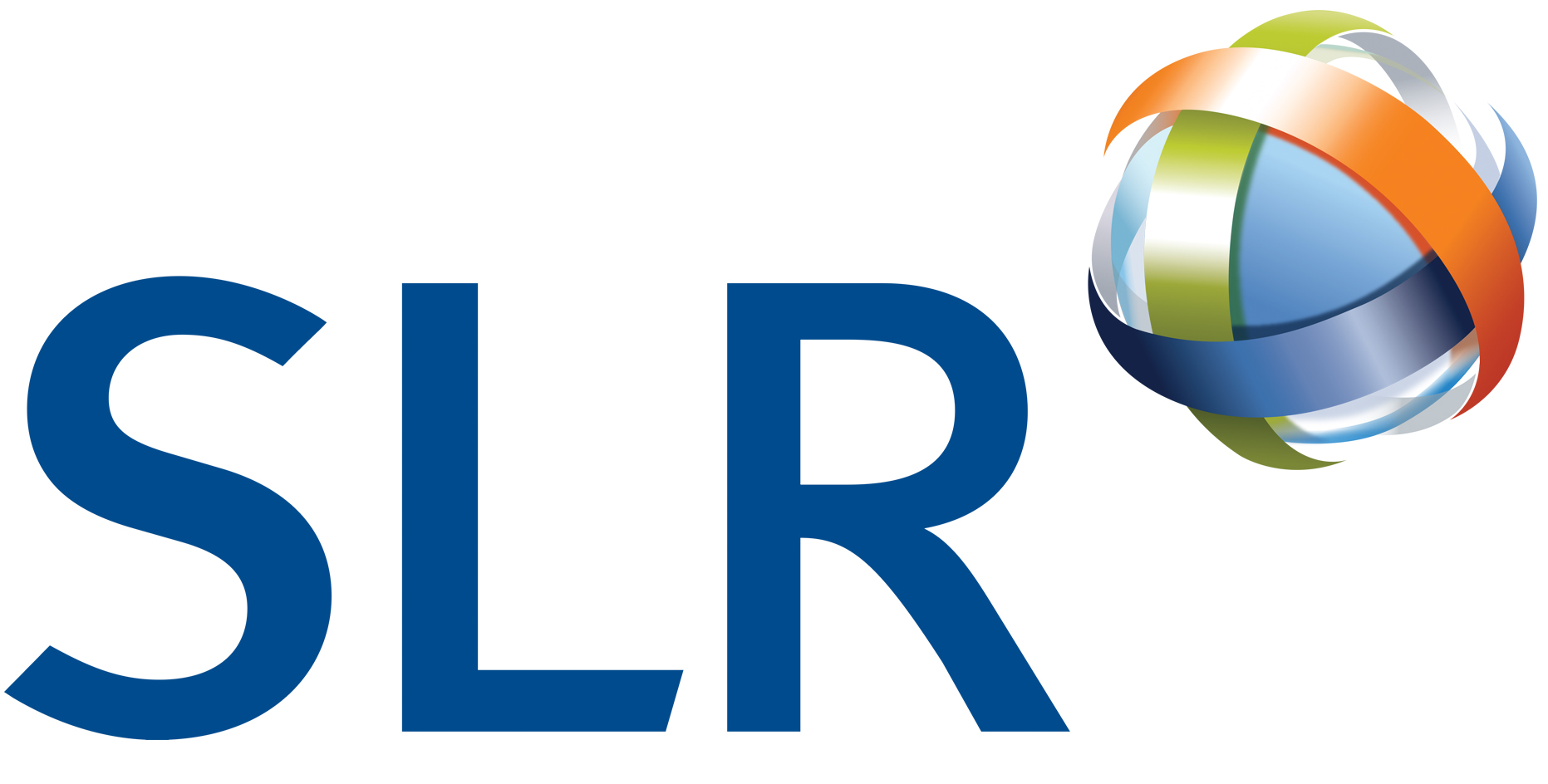 SLR and Charterhouse Capital Partners Complete Investment Deal