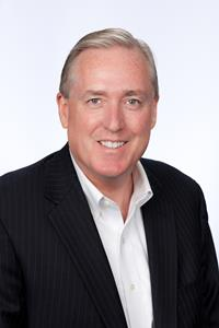 Lincoln Electric Promotes David J. Nangle to Executive Vice President
