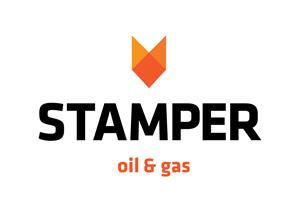 Stamper Oil & Gas Announces News Oil Discovery and Well Flow
