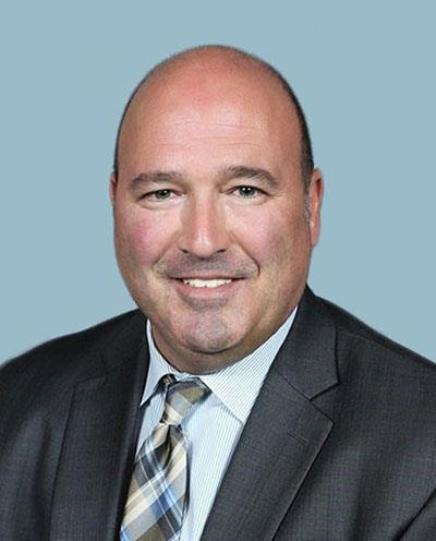 Darren Waltier_Cadence Aerospace