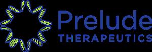 ptx-logo .png