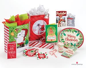 0_int_Christmas-Cards-Gift-Wrap-American-Greetings.jpg