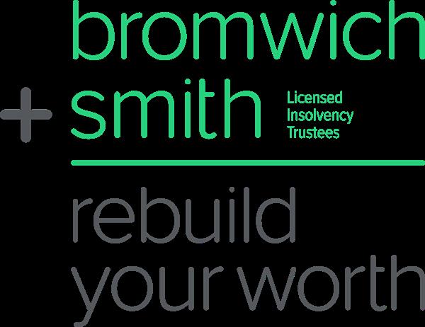 Bromwich + Smith Logo LIT RGB.png