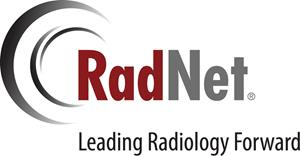 RadNet-Logo-Tag-Stacked-Medium-Color.jpg