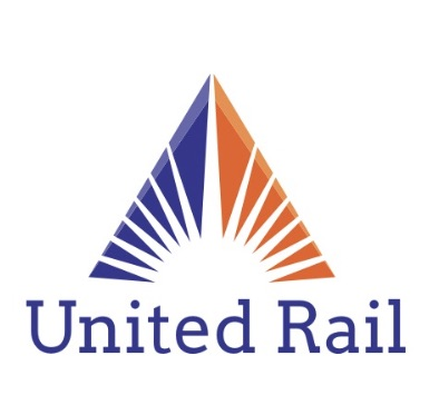 United Rail Logo.jpg