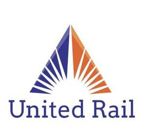 United Rail Logo.jpg
