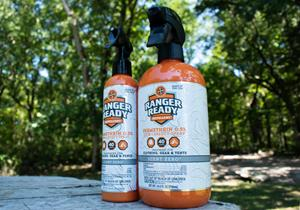 ranger-ready-permethrin-clothing-worn-insect-repellent
