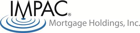 ImpacMortgageHoldings.jpg
