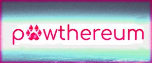 Pawthereum-Logo.png
