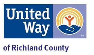 United Way of Richland County Logo.jpg