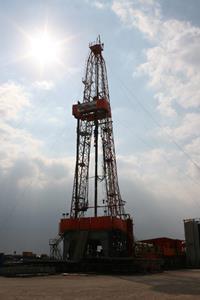 Zion Oil & Gas, Inc.
