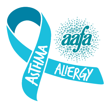 The Asthma and Allergy Foundation of America (AAFA) and Healthy Air Partners are working with the EPA to take urgent action against air pollution and climate change while improving health equity.
