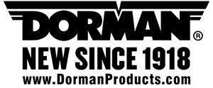 Dorman.png