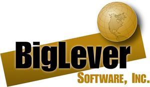 bigLever_logo_web.jpg