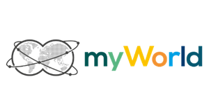 myWorld Canada to Support the Child & Family Foundation by