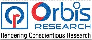 Cosmeceuticals Market to grow at 8 81% CAGR to hit $85