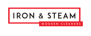 IRON&STEAM_-_Logo_FINAL.png