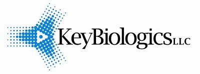 Key Logo Primary 400x148.jpg