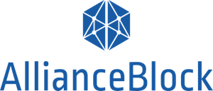 Allianceblock Logo.png