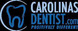 CarolinasDentist Logo.png