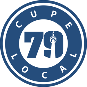CUPE Local 79 logo.png