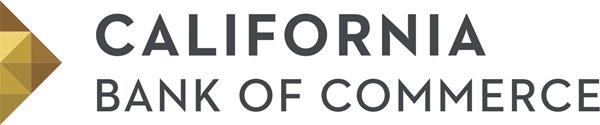 CBC Logo (6).png