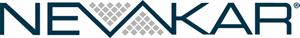 Nevakar new logo 1.26.21.png