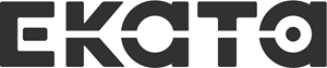 ekata_logo_061119.png